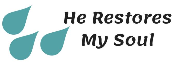 He RestoresMy Soul.png