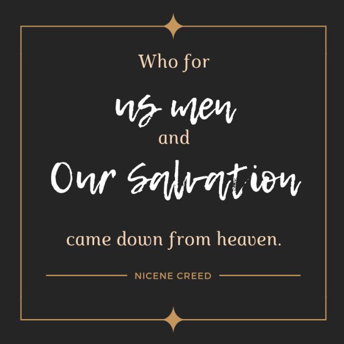 Nicene Creed.png