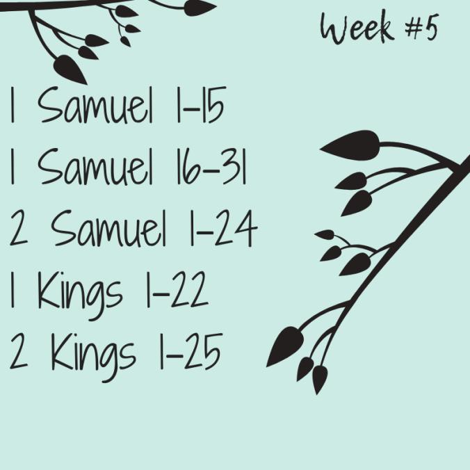Week #5.png